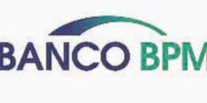 Banco Bpm pronta la short list per project rainbow