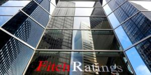"Fitch abbassa il rating italiano a ""BBB""- virgilio.it"