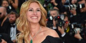 Julia Roberts, la carriera di Pretty Woman in 10 film | TV Sorrisi ... - sorrisi.com