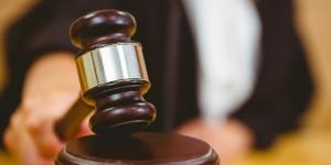 Liti tributarie arretrate: governo pensa a rottamazione e la inserisce nel DEF