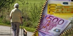 Pensioni d'oro nella Sicilia dei privilegi: intanto, gli altri fanno la fame