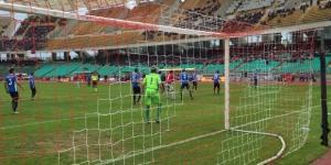 Pronostici consigli scommesse Serie B calcio