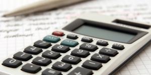 Riforma pensioni e FASE 2, ultime novità ad oggi 20 aprile 2017