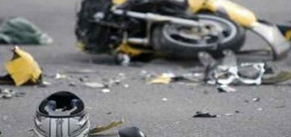 ACCIDENT în Italia: ROMÂNCA de 16 ani ÎN COMĂ. Vinovat, un ROMÂN INCONȘTIENT