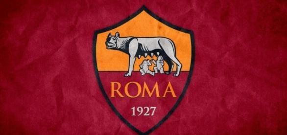 AS Roma ATX - Austin Soccer Supporters Union - Austin, Texas - supportersunion.com