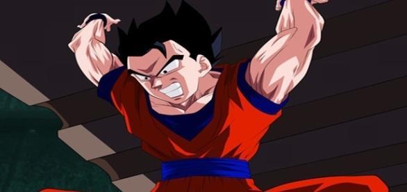 Dragon Ball Super 88: sinopsis oficial