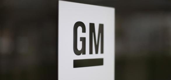 GM halts operations in Venezuela after factory is seized | WOAI - news4sanantonio.com