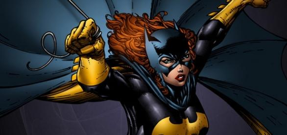 Joss Whedon dirigerà il film su Batgirl - Wired - wired.it