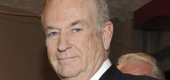 O'Reilly's departure creates new challenges for Fox | Atlanta ... - wsbradio.com