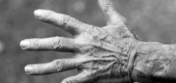 Pensione anticipata |  Ape social e quota 41 |  a quando l' avvio?
