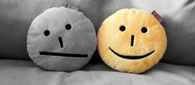 Come essere felici? Basta allenarsi ogni giorno