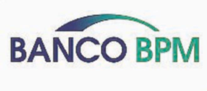 Banco BPM pronta la short list per la cessione di NPL immobiliari