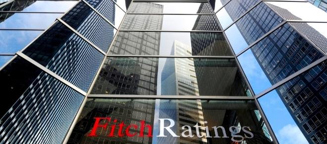 Fitch riduce il rating italiano a 'BBB': outlook stabile