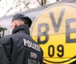 Anschlag auf BVB: Die Bundesliga hat ein großes Sicherheitsproblem ... - welt.de