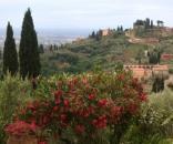 Buggiano incantevole borgo della Valdinievole