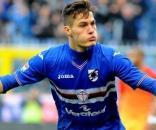 Calciomercato: Schick-Juventus, i bianconeri piazzano il colpo?