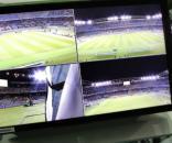 Moviola in campo dalla prossima stagione di Serie A? Ecco come funziona. - Copyrights: corrieredellosport.it