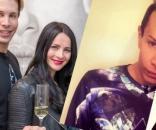 Nach der Trennung von Gina-Lisa Lohfink sing Florian Wess jetzt mit Nicole Mieth