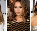Nuovi tagli di capelli: look estate 2017