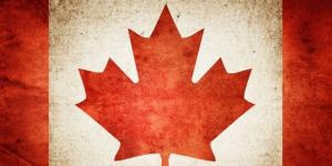 Canada Investment & Exit Update: Canadian VC-Backed Companies ... - cbinsights.com