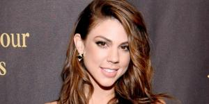 Days of Our Lives' Star Kate Mansi Leaving Show: Details - Us Weekly - usmagazine.com