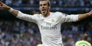 El Real eliminó al City y habrá final española en la Champions - clarin.com