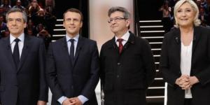 ELEZIONI FRANCIA: il vero rischio non è la Le Pen | IntermarketAndMore - finanza.com
