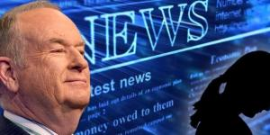 EXPOSED: The Truth About Bill O'Reilly and Fox News' $20 Million ... - wearechange.org