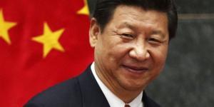Il leader cinese Xi Jinping: dalla missione diplomatica di Pechino può dipendere la pace nella penisola coreana