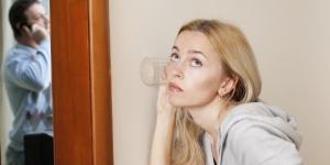 Maneiras infalíveis de saber seu parceiro é infiel