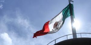 México se ha rezagado en competitividad: Semáforo Económico - animalpolitico.com