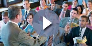 Testemunhas de Jeová proibidos de atuar na Rússia