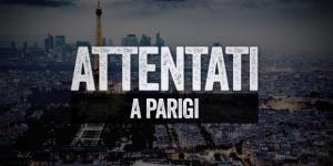 Parigi, attentati novembre 2015: video e foto - YouReporter.it - youreporter.it