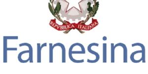 Posizioni Aperte Farnesina: domanda a maggio 2017