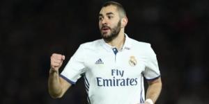 Real Madrid: Le prix de Benzema est fixé!