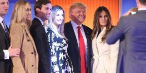 Republican debate sees Donald Trump and Ted Cruz battle over ... - africanseer.com