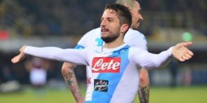 Sassuolo-Napoli, fallo di mano di Cannavaro: la verità