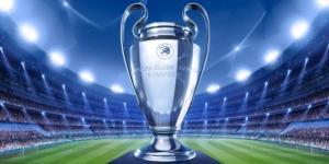 Se definieron las semifinales de la Champions League