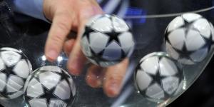 Sorteggi Champions League: gli accoppiamenti delle semifinali ... - calcioweb.eu