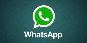 WhatsApp, in arrivo finalmente un super aggiornamento