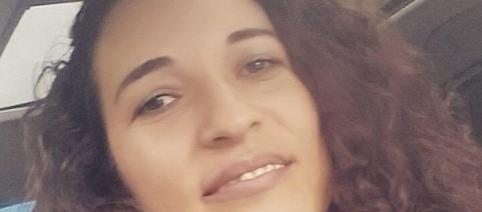 ACCIDENT în Italia: O ROMÂNCĂ de 34 de ani A MURIT. Două fete au rămas fără MAMĂ