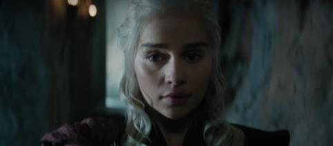 Game of Thrones season 7 trailer analysis - is that Dragonstone ... - radiotimes.com