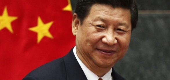 Corea del Nord |  la Cina prosegue la via diplomatica |  ma allerta i bombardieri