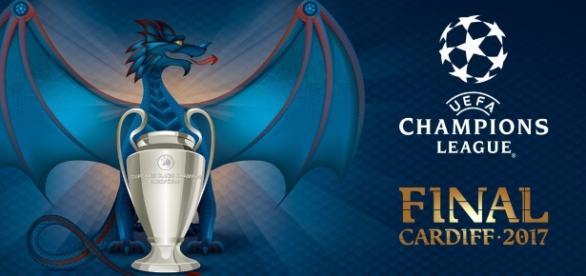 Live sorteggio semifinali Champions League 2017: ecco gli accoppiamenti