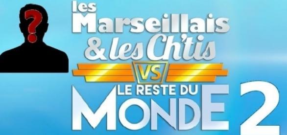 LMvsMonde : Les Marseillais contre le Reste du Monde
