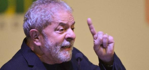Lula é o presidenciável com maior potencial de votos, afirma Ibope