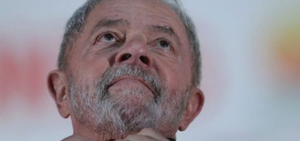 Léo Pinheiro disse que Lula teria mandado destruir provas