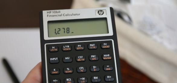 Pensioni anticipate APE e Q41: il focus ad oggi 21 aprile