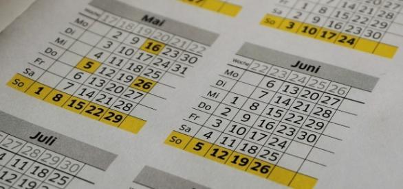 Riforma pensioni |  novità ad oggi 21 aprile |  l' APE sarà una corsa ad