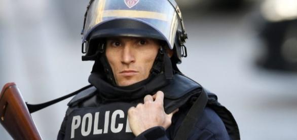 Salah Abdeslam: ecco perché a Parigi non mi sono fatto esplodere ... - panorama.it